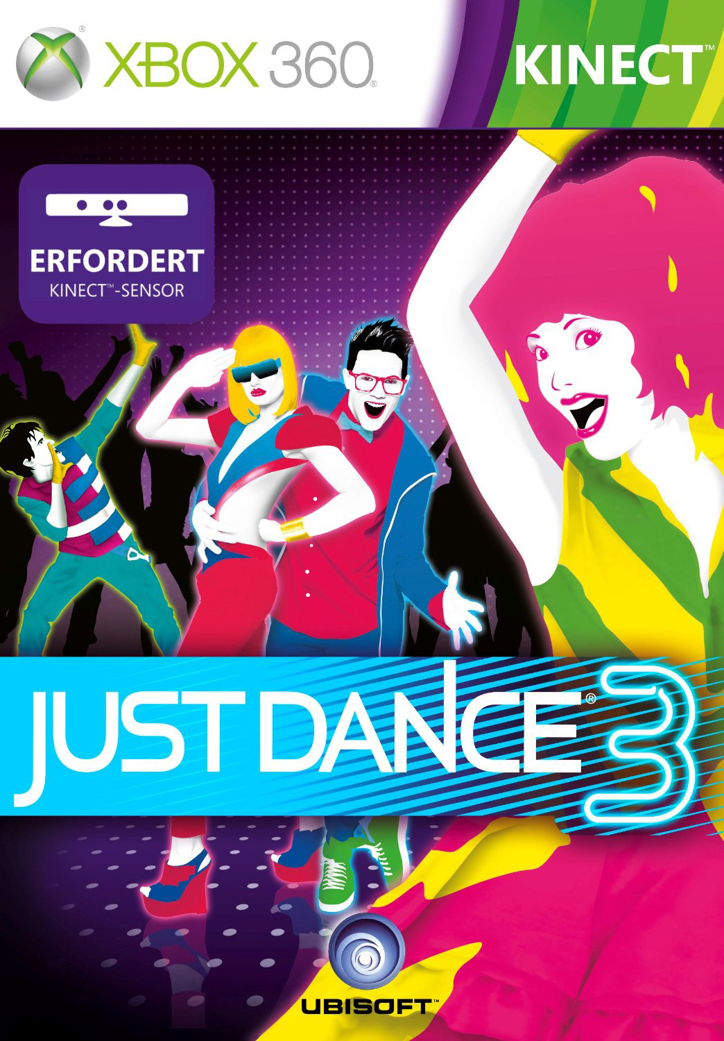 https://img.webme.com/pic/x/xbox360team/justdance3.jpg