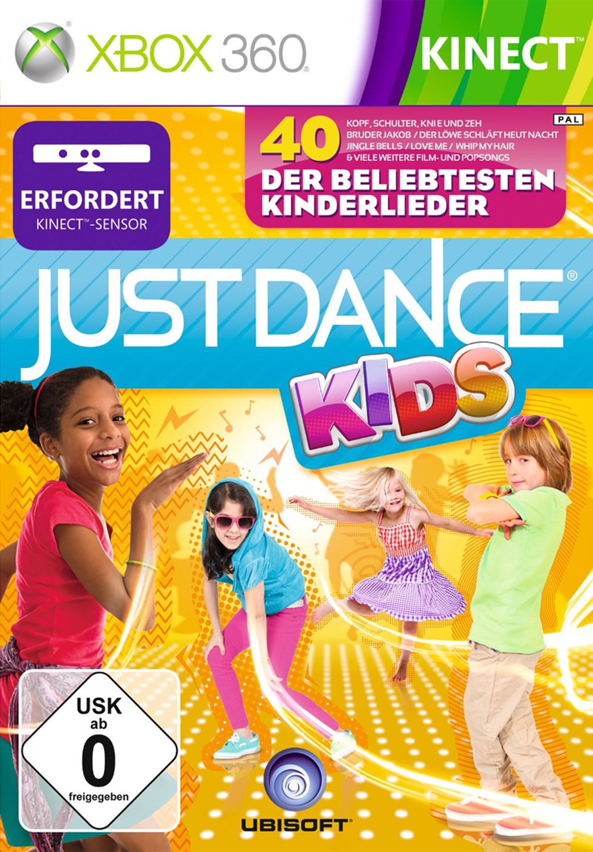 https://img.webme.com/pic/x/xbox360team/justdancekids.jpg