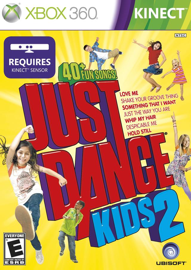 https://img.webme.com/pic/x/xbox360team/justdancekids2.jpg