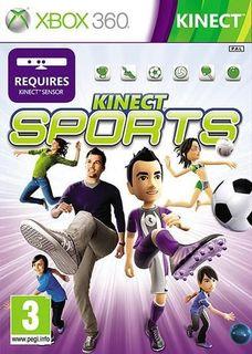 https://img.webme.com/pic/x/xbox360team/kinectsports.jpg