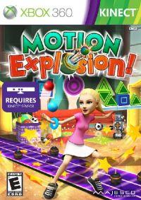 https://img.webme.com/pic/x/xbox360team/motionaxplosion.jpg
