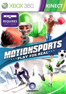 https://img.webme.com/pic/x/xbox360team/motionsports.jpg