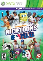 https://img.webme.com/pic/x/xbox360team/nicktoons.jpg
