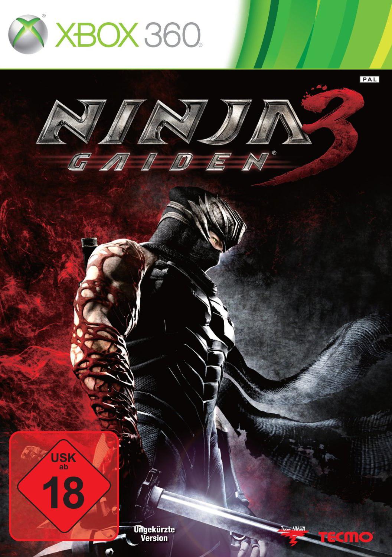 https://img.webme.com/pic/x/xbox360team/ninjagaiden3.jpg
