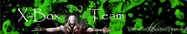 https://img.webme.com/pic/x/xbox360team/partnerbanner.jpg
