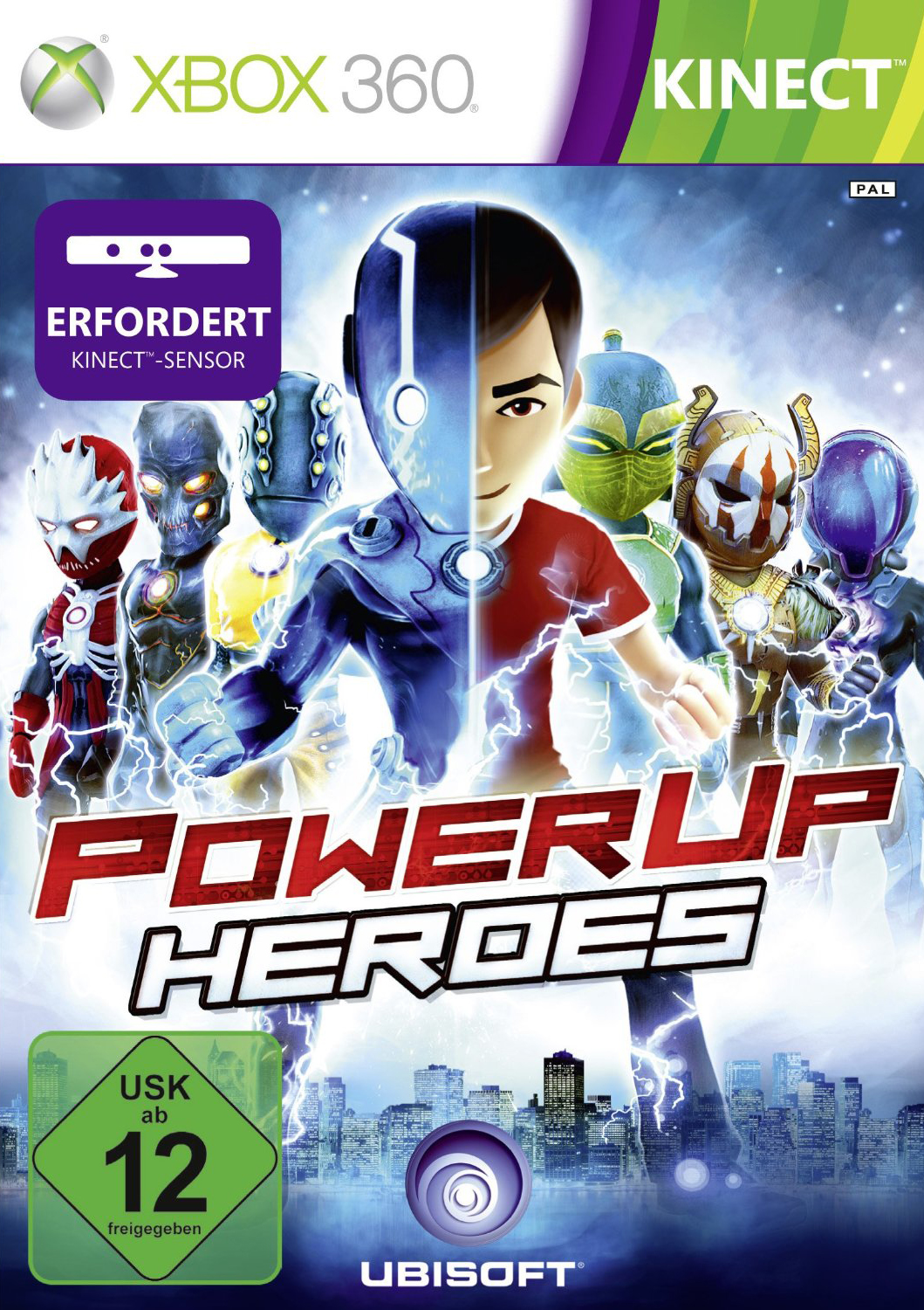 https://img.webme.com/pic/x/xbox360team/powerupheroes.jpg
