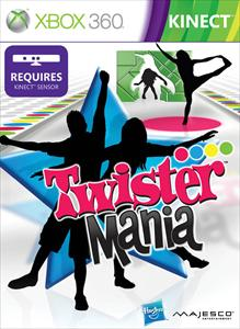 https://img.webme.com/pic/x/xbox360team/twistermania.jpg