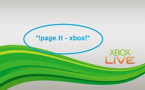 xbox gold membership1456