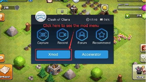 Xmodgames Download and Install | Android, PC, iPhone