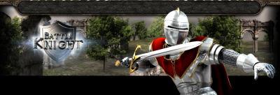 Crea Tu Cuenta en Battleknigh.pe