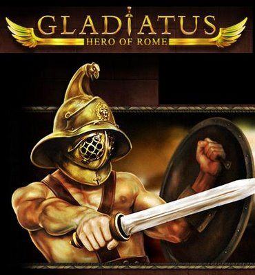 Crea Tu Cuenta en Gladiatus.pe