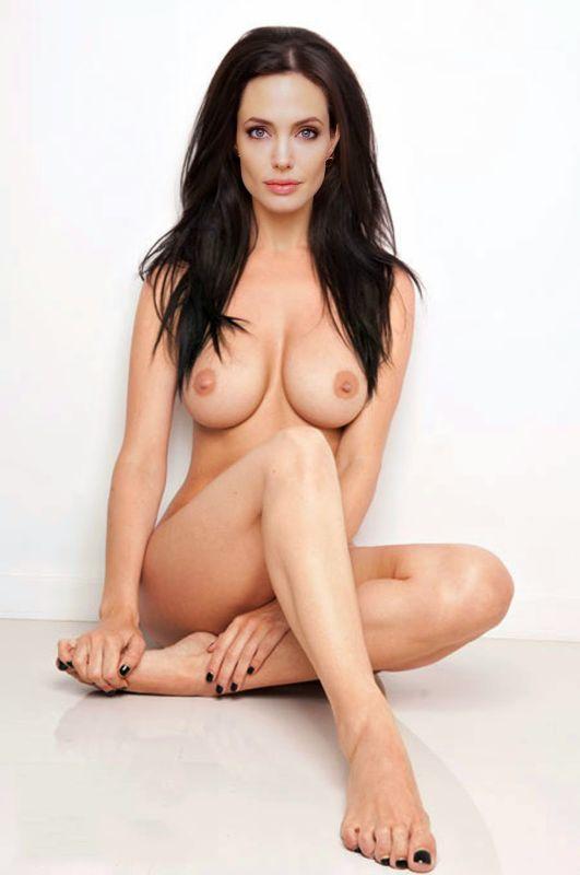 ariadne-diaz-videos-porno