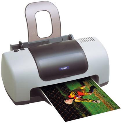 Ensamblar Un Equipo De Computo Impresora Escaner