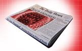 Leer Sobre Nuestra Politica de Privacidad