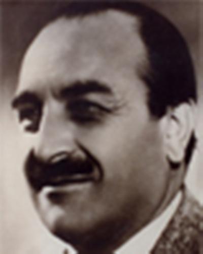 H.HAMİT FENDOĞLU