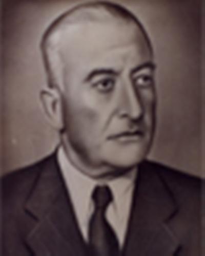 M.NAİM KARAKÖYLÜ