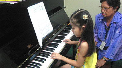 Yamaha school of music philippines inc about us for Yamaha music school locations