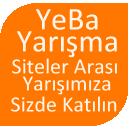 banner 3