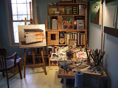 Yepmotion - Estudios de pintura | 500 x 375 jpeg 141kB