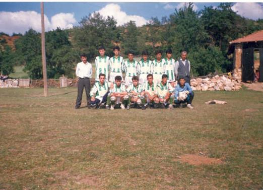 www.sosyolojide.webnode.com.tr