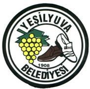 yeşilyuva logo