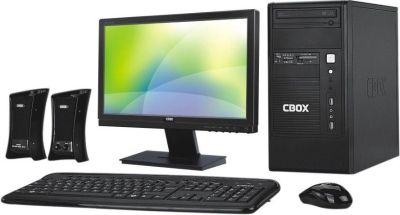 CBOX PANDERA E100 WINDOWS XP DRIVER DOWNLOAD