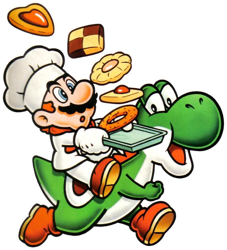Yoshis Island DS  Nintendo DS  Games  Nintendo