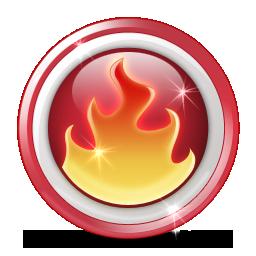 icon.tr.gg