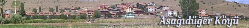 kardeş köyümüzün sitesine gitmek için resmin üzerine tıklayınız