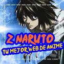 :Z-Naruto: