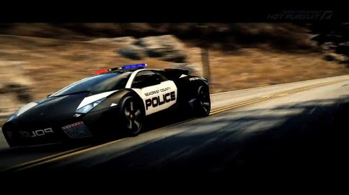 high speed vehicle pursuits - 1276×717
