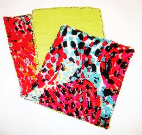 Luxus Junge Schnelle Lieferung zerowastefamilie - Taschentücher