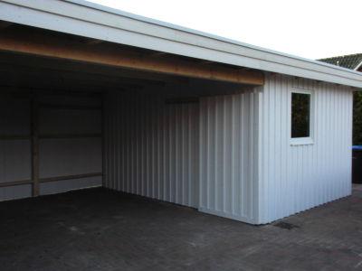 zimmerei sven gerlach carport. Black Bedroom Furniture Sets. Home Design Ideas