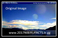 2017nibirufacts.tr.gg/GALLERY/kat-9.htm