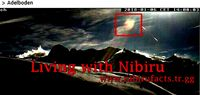 2017nibirufacts.tr.gg/GALLERY/kat-20.htm