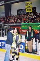Fan Club ABSOLUT LUSTENAU