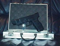 Glock 26 Advance