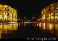albania9.jpg