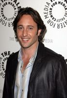 The Paley Center Events for Media 2008 -
