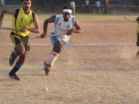 AHL 2008 Photos