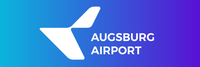 https://img.webme.com/vorschau/a/augsburg-city-airport/agb%20logo%20neu.png