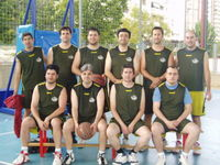 EQUIPO 2007-2008