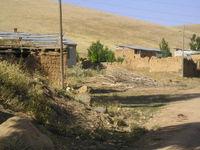 Batburt Sakızlı Köy Resimleri