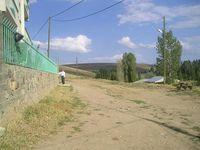 Sakızlı Köy Resimleri