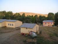 Sakızlı Köy Resimleri  Batburt