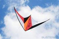 Kitepictures