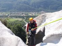 www.canyoning-experience.at/Bilder/kat-10.htm