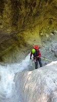 www.canyoning-experience.at/Bilder/kat-11.htm
