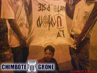 chimbotealgrone.es.tl/jotitos/kat-1.htm