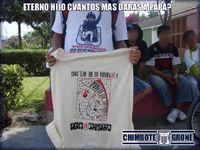 chimbotealgrone.es.tl/Galer%EDa/kat-1-5.htm